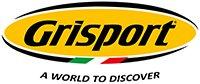 Grisport-Vibram-logos