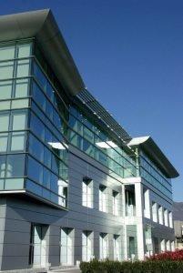 Grisport Factory