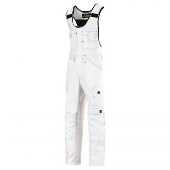 0375 Painter's One-piece Trousers