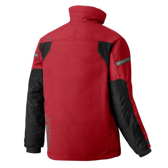 1100 AllroundWork, 37.5® Insulated Jacket