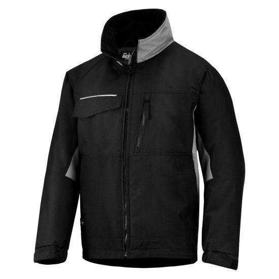1128 Craftsmen's Winter Jacket, Rip-stop
