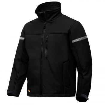 1201 AllroundWork, Women's Softshell Jacket