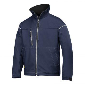 1211 Profiling Soft Shell Jacket
