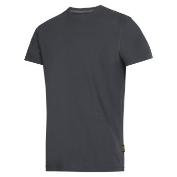 2502 Classic T-Shirt