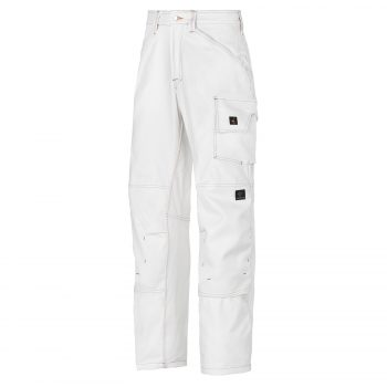 3375 Painter's Holster Pocket Trousers