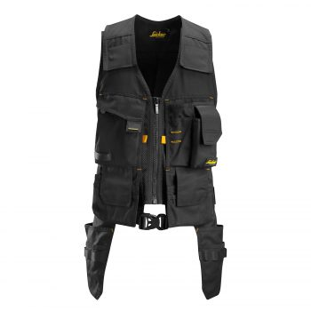 4250 AllroundWork, Tool vest
