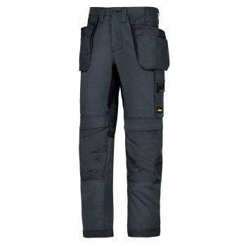 6201 AllroundWork, Work Trousers