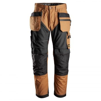 6202 RuffWork, Work Trousers