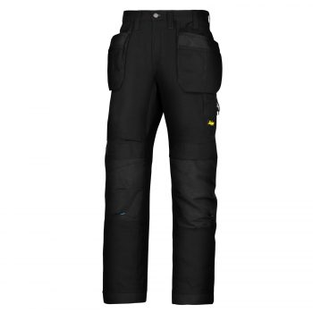 6207 LiteWork 37.5® Work Trousers