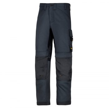6301 AllroundWork, Work Trousers