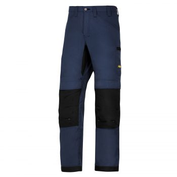 6307 LiteWork 37.5® Work Trousers