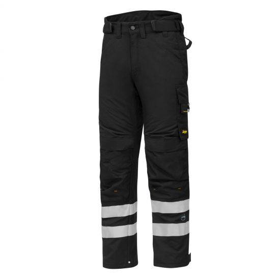 6619 AllroundWork 37.5® Insulated Trousers