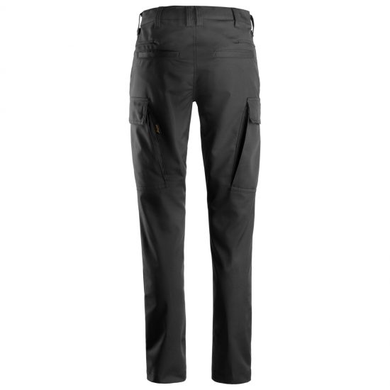 6700 Women's Service Trousers