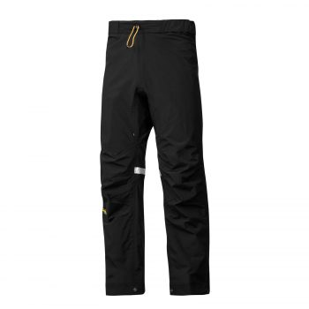 6901 AllroundWork, Waterproof Shell Trousers