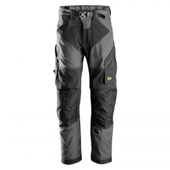 6903 FlexiWork, Work Trousers+
