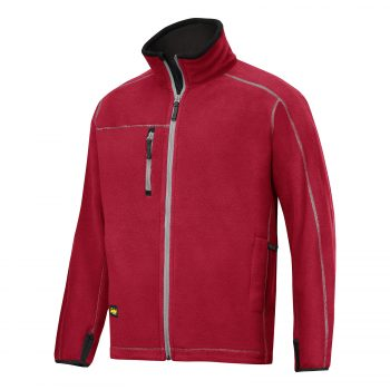 8012 A.I.S. Fleece Jacket
