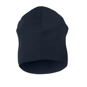 9024 Flexiwork, Stretch Fleece Beanie