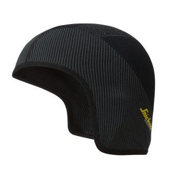 9053 Flexiwork, Seamless Helmet Liner