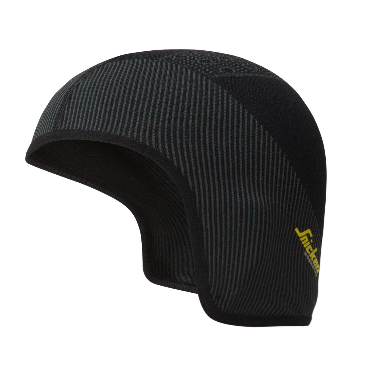 157e92eae 9053 Flexiwork, Seamless Helmet Liner