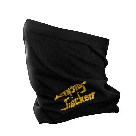 9054 FlexiWork, Seamless Multi Headwear