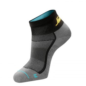 9218 LiteWork, 37.5® Low Socks