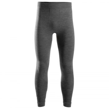 9442 Flexiwork, Seamless Wool Leggings