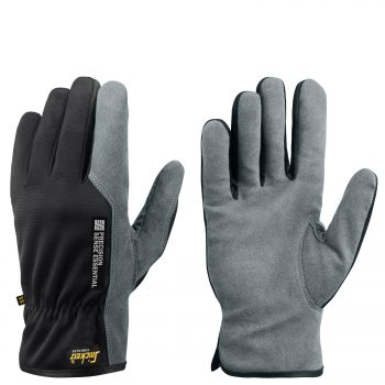 9561 Precision Sense Essential Gloves