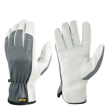 9565 Precision Sense Leather Gloves