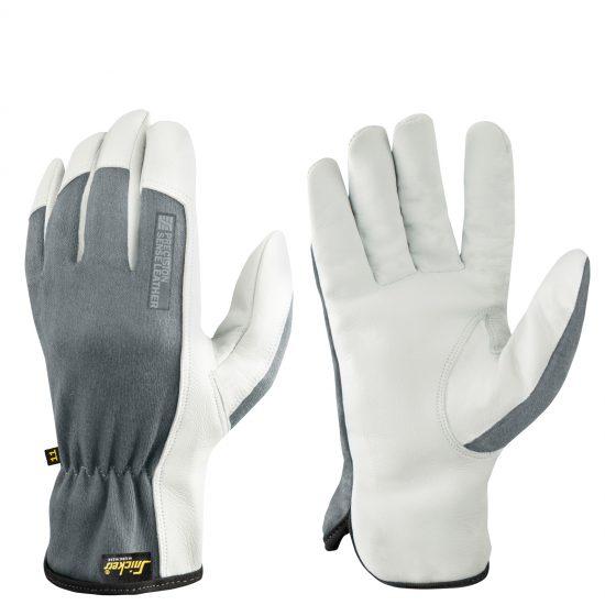 9565 Precision Sense Leather Gloves