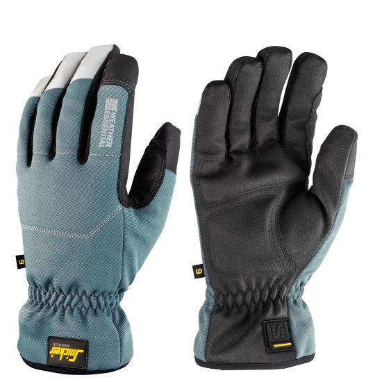 9578 Weather Essential Gloves