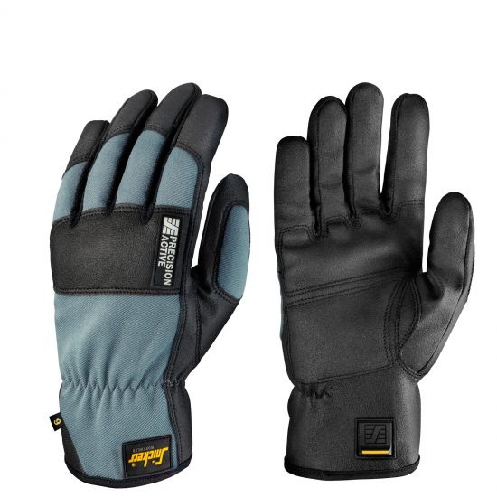 9582 Precision Active Gloves