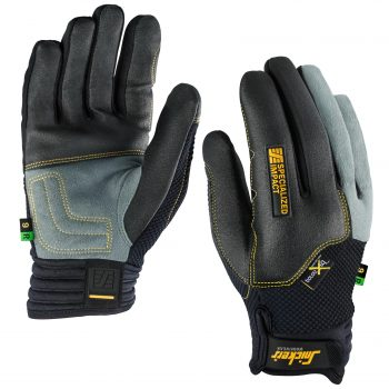 9595, 9596 Specialised Impact Glove