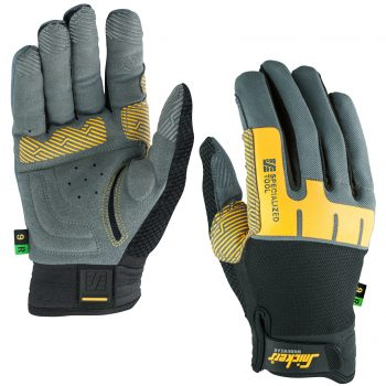 9598 Specialised Tool Glove