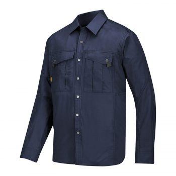8508 Rip Stop Shirt
