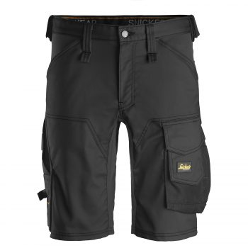 6143 AllroundWork, Stretch Shorts