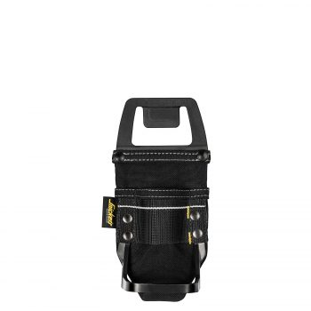 9762 Hammer Holder Pouch