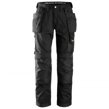 3211 Craftsmen Pants, Cool Twill